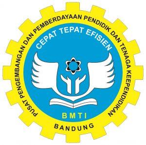 sertfikat_POTRAIT-ttuc