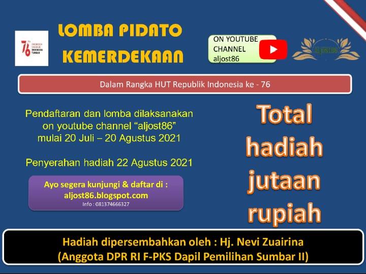 WhatsApp Image 2021-07-23 at 23.12.30